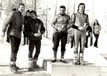 1974-CERVINIA-Soravia-Canelli-Campioni-Europei-Junior-1