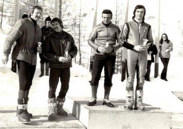 1974-CERVINIA-Soravia-Canelli-Campioni-Europei-Junior-1