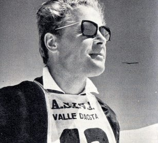 1964 - Hakkinen