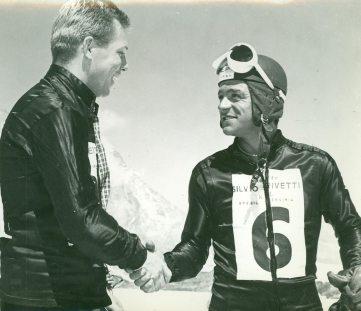 1964 - Vaughan Di Marco