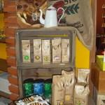 Vente de Cafés Muzillac - Morbihan 56