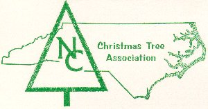 the national christmas tree association meeting in boone