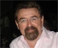 Sergio Thiesen