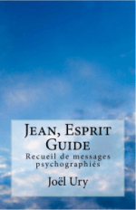 Jean, Esprit guide