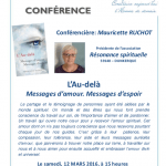 conf_apes_mauricette_mars_2016