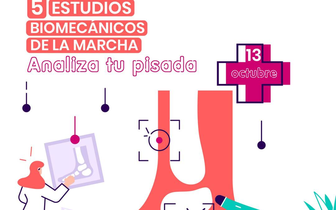 Podología Lorca