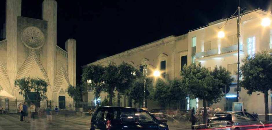 slide-hotel-citta-bella-gallipoli2