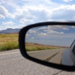 Estados Unidos por carretera