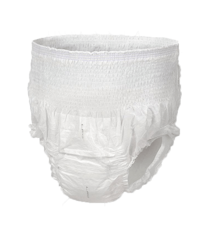 power chair lift outside swing fitright super protective underwear - cesco medical