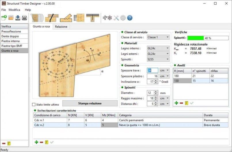 Timber Frame Structural Calculations Software | oceanfur23 com