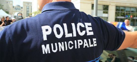 police_municipale_1
