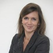 BRACONNIER Céline – Professeure