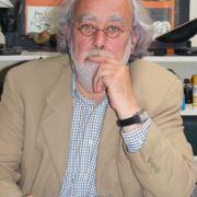 BAILLEAU Francis – Directeur de recherches émérite CNRS