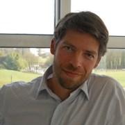 DE MAILLARD Jacques – Directeur-adjoint du CESDIP