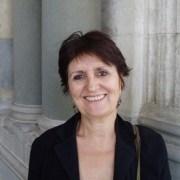 ESTERLE Maryse – Enseignante chercheure