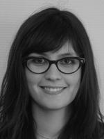 Interview Le Monde - Violences sexuelles : « On attend des femmes qu'elles manifestent de la prudence »