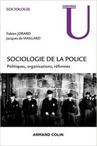 SocioPolice
