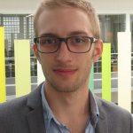 Emilien Ormieres - Séminaire du CESDIP : Journée recherches