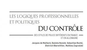 logiques_professionnelles_politiques