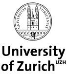 Appel à communication : Congrès de la Société suisse de sociologie
