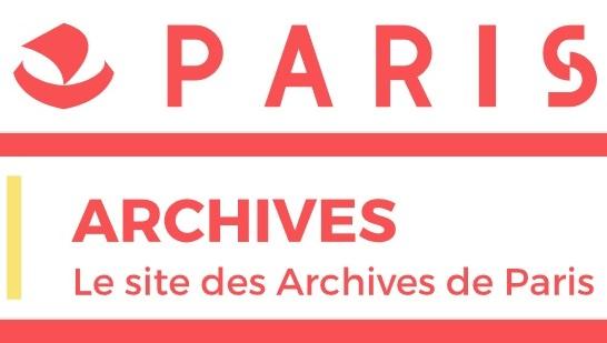 Séminaire des doctorants : Travailler avec/sur archives