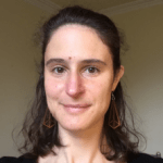 Séminaire du CESDIP - Sara Casella Colombeau