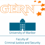 Appel à contribution : 6th GERN Summer School