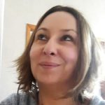 Valérie Martin - Ingénieure d'études éditrice