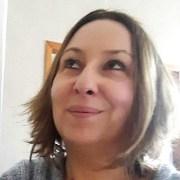 MARTIN Valérie – Ingénieure d'études éditrice