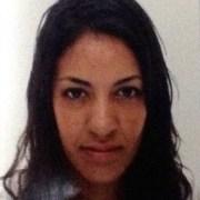 Imaine Sahed-2