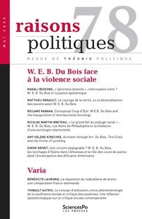 La régulation du radicalisme de droite: une comparaison franco-allemande