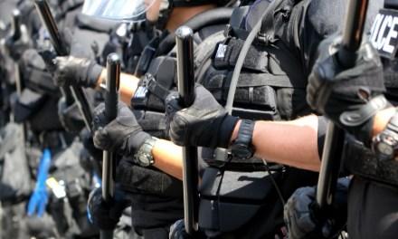 Comment sortir des violences policières ?