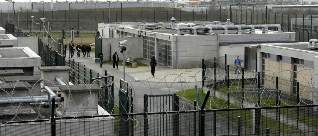 La rétention administrative des étrangers, histoire et pratique d'une institution problématique