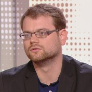 JARDIN Antoine – Ingénieur de recherche