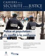 Police et population : du conflit à la confiance