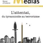 « L'insaisissable « propagande par le fait » dans la presse corporative des gendarmes et des policiers à la fin du XIXe siècle »