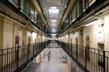 Prisons : quel modèle pour la France ?