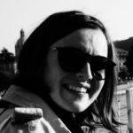 Soutenance de thèse - Bénédicte Laumond