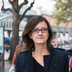 Séminaire CESDIP : Delphine Moreau