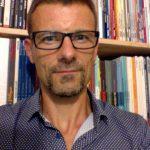 séminaire CESDIP : Frédéric Gautier
