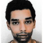 Joël Charbit - Séminaire du Cesdip : peine, soin et participation institutionnelle