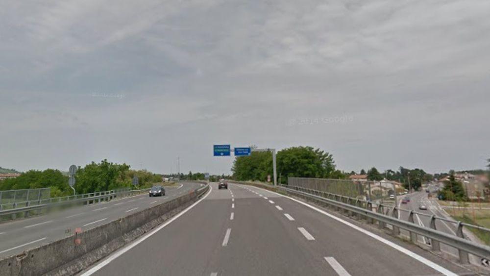 E45 il progetto della nuova autostrada OrteMestre verso un vicolo cieco