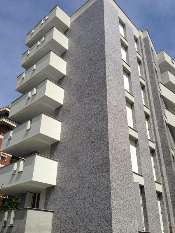 Pubblico  Hotel  Ristoranti  CESI Ceramica di Sirone Srl
