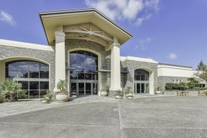 Laguna Hills Community Center [1280x768]