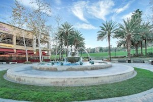 Plaza Fountain_lg
