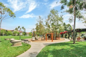 Perks of Irvine Real Estate