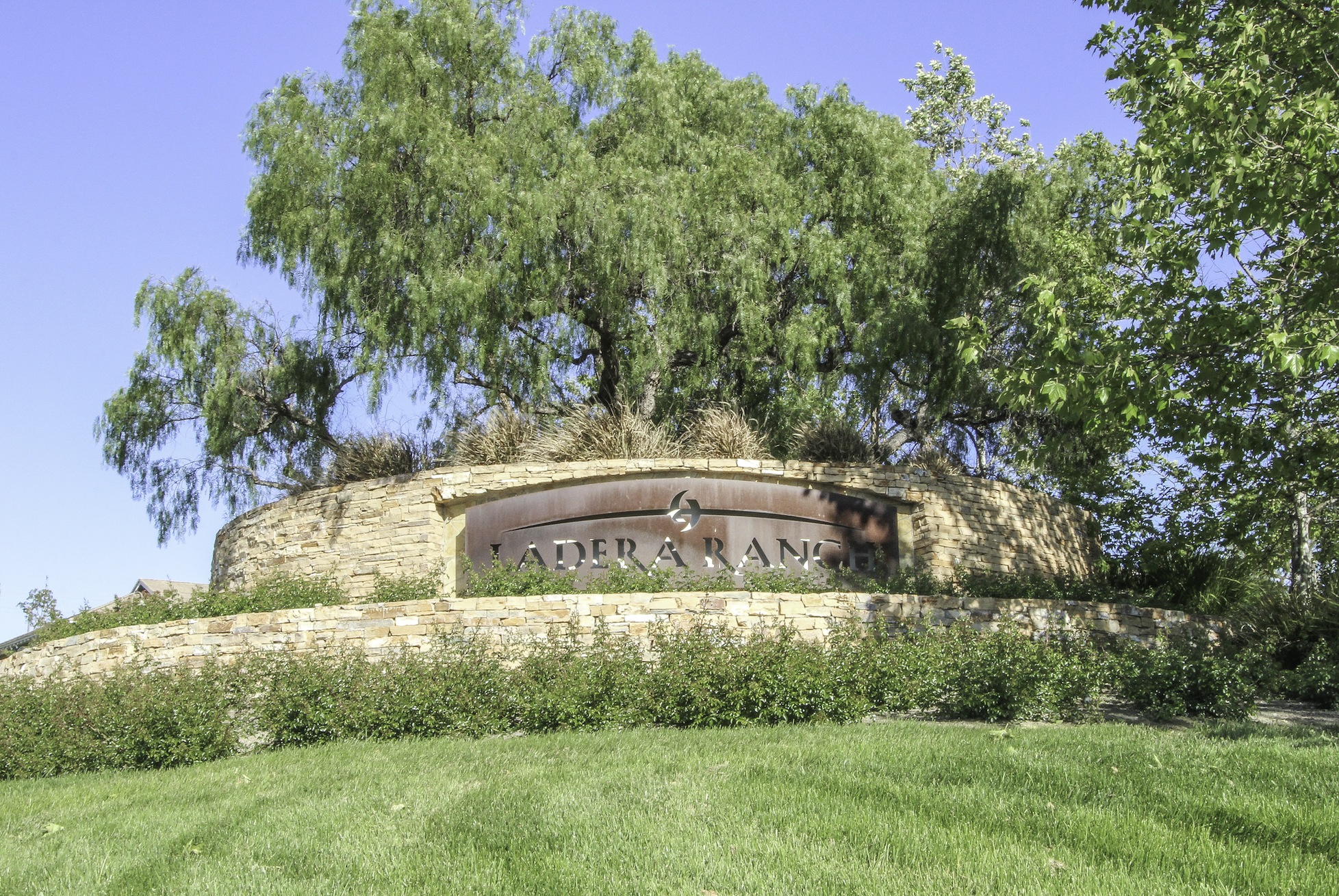 ladera ranch big and beautiful singles Ladera ranch trail is a 62 mile moderately trafficked loop trail located near rancho santa margarita, california that features beautiful wild flowers and is rated as .
