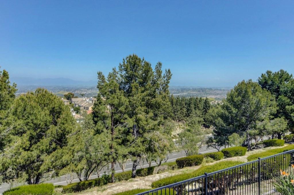 View Aliso Viejo
