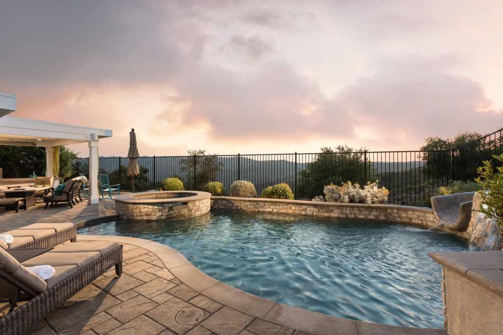Orange County Luxury Real Estate | The Cesi Pagano Team