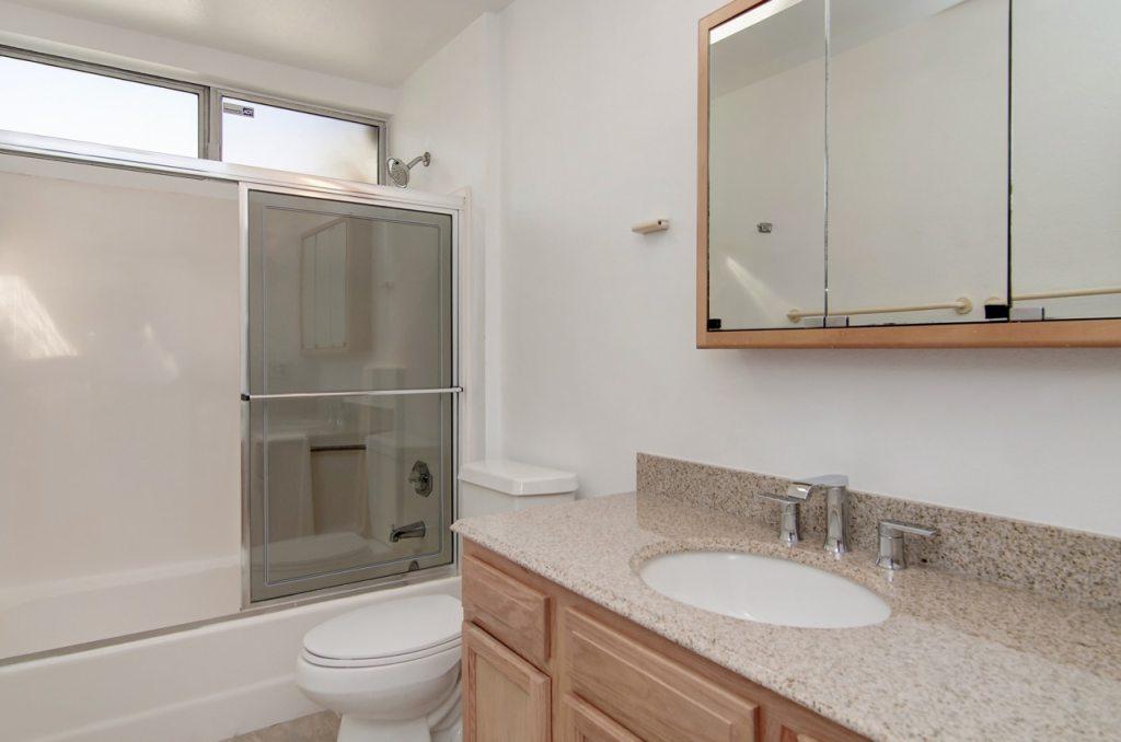 Bathroom Laguna Hills